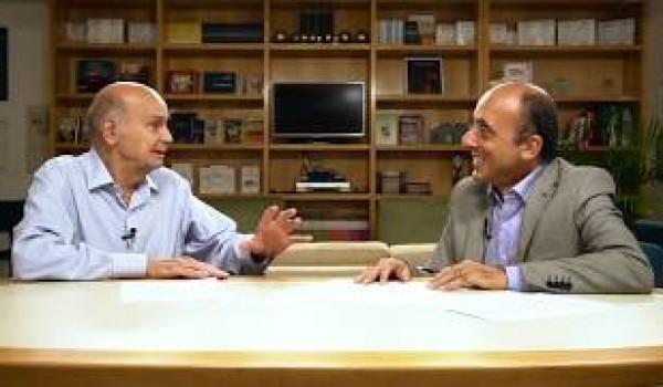 Conversando sobre HPV: Drauzio Varella